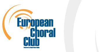 European choral club