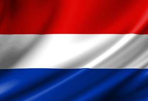 * Nederlandstalige projecten