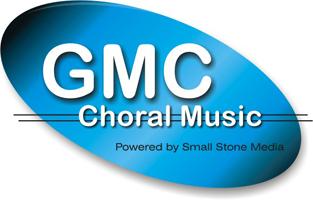 * GMC Choral Music