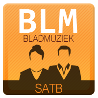 Too much light for midnight