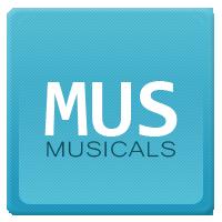 Missa Brevis (compleet) (Orkestratie)