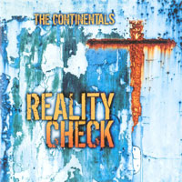 Songbook Reality check  (Digitaal)