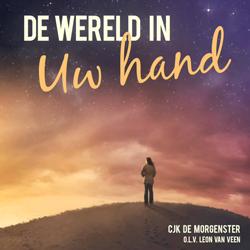 CD De wereld in Uw hand