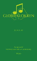 U zij de glorie (download)