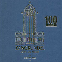 Zing een danklied tot de Heer (download)