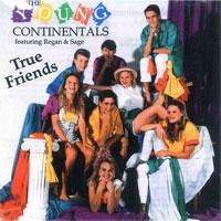Songbook True Friends