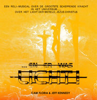 Songbook En er was licht (download)
