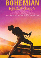 Bohemian Rhapsody (Songbook)
