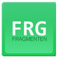 ECC58_beschikbare audio fragmenten