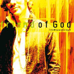 Instrumentale versie (8) Friend of God