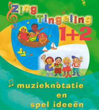 Zing Tingeling 1+2 (Mzkbk Digitaal)